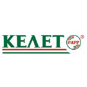 АО «Келет»