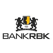 АО «РБК Банк»