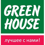 ТОО «Green House Best»